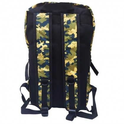 8053 Outdoor and Travel Backpack