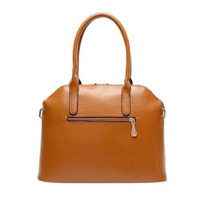 4N1 Luxury Keychain Wallet Hand Bag