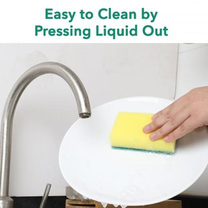 11.11 Spongue Soap Dispenser