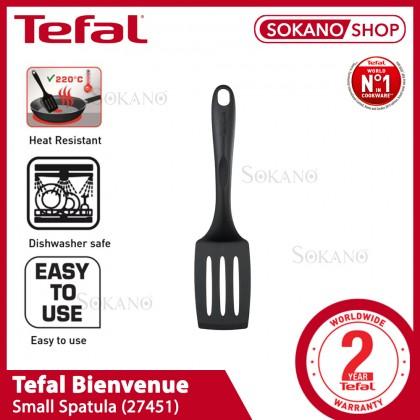 Tefal Bienvenue Small Spatula (27451)