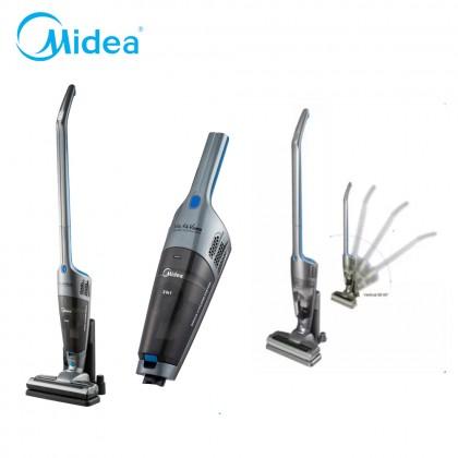 SOKANO Midea 2-in-1 Cordless Vacuum Cleaner / Handstick Vacuum (MVC-15P)